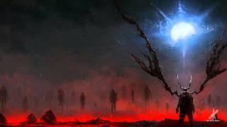 Diana Gitallog - Hades and Persephone (Dark Orchestra)