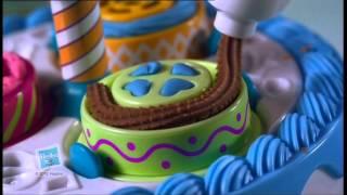培樂多 Play-Doh 工程師/迪士尼公主系列