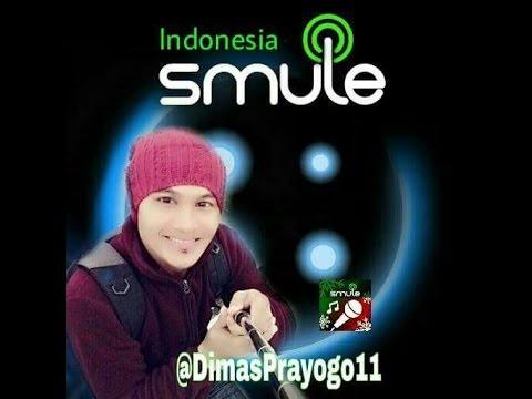 Fiqri firmansyah & Dimas Prayogo