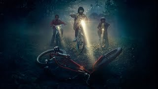 "Baixar Cinematic Suspense Trailer Music - Background Film Music ""Stranger Things"""