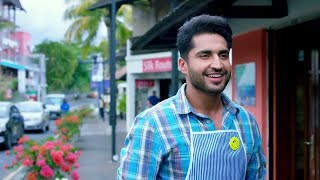 I Love You Seeto Jassie Gill Funny Punjabi Movie Scene Sargi Punjabi Movie