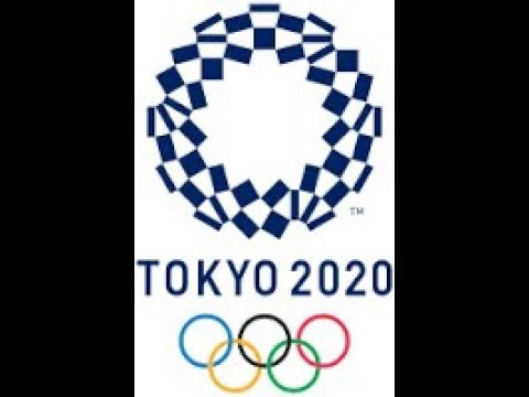 Host Cities of the Summer Olympic Games in History