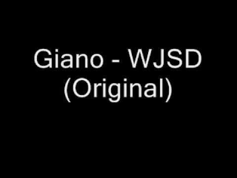 Giano - WJSD (Original)