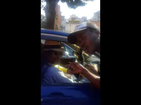SOUL JAH LOVE BEST EVER FREESTYLE WITH WADIS BY WADIS