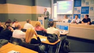 27.06.2013. Regionalni FXLider seminar u Beogradu
