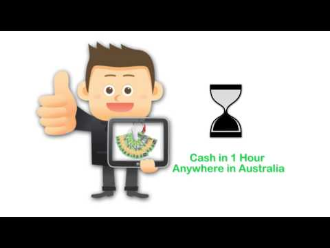 Etax 2019 Australia: Online ETax Return, Tax Refund/Return 2019 Australia - TaxRefundOnSpot