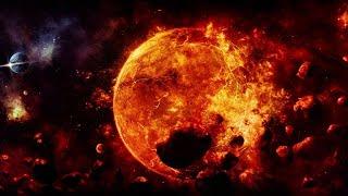 Volta Music - Savage Suns | Epic Action Massive Powerful