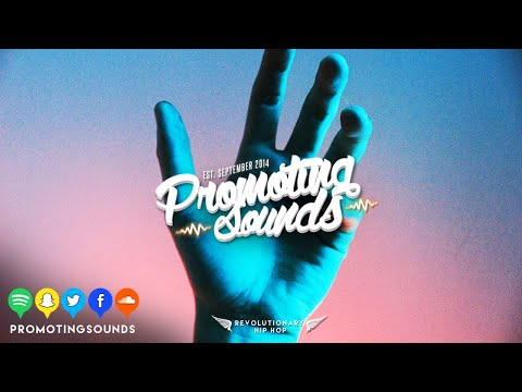 it's different - No Hands (ft. blackbear, MAX & Forever M.C.)