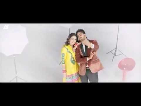 Kangani & Choorhey Wali Bahh | Remix Dj Hans 2017 | Video Mixed By Jassi Bhullar