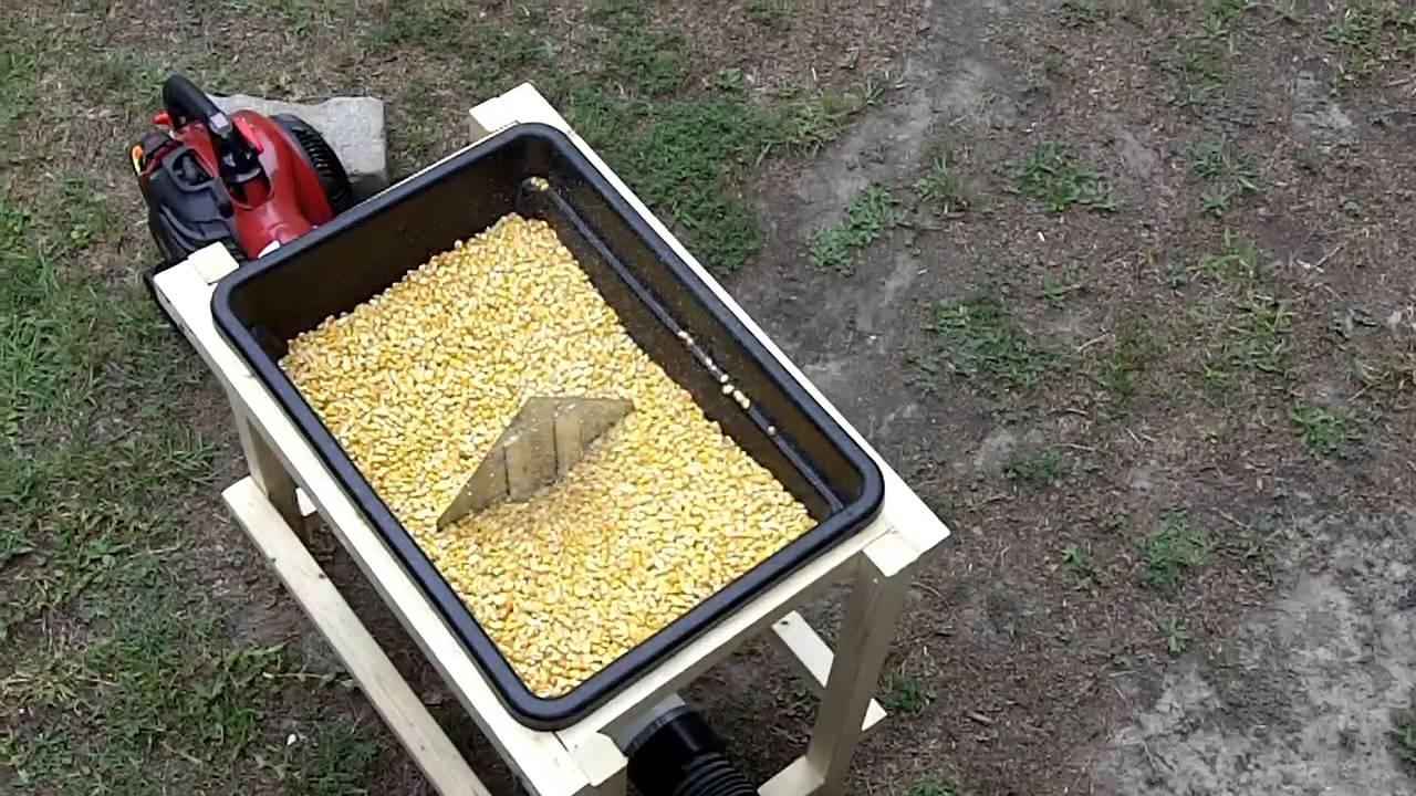 stepper animals etc for pin by feeder nema danekshea fish auger motor deer based using