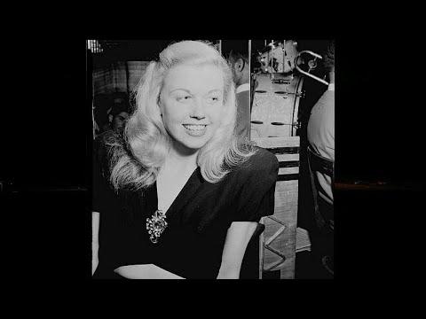 رحيل دوريس داي عن 97 عاما.. نجومية في الغناء والتمثيل وحلم رقصة لم تكتمل…  - 18:53-2019 / 5 / 13