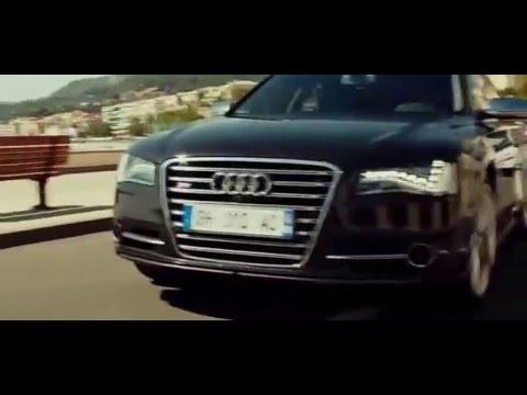 Перевозчик 4 смотреть онлайн лучшие трейлеры фильма    The Transporter Refueled - Official Trailers