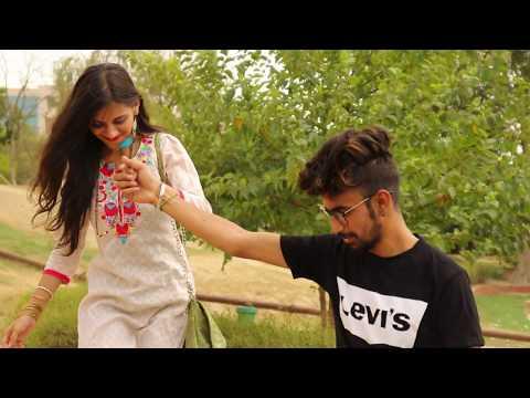 o-mehndi-pyar-wali-hathon-pe-lagao-gi- -tik-tok-famous-song-2019- -dil-tod-ke-hasti
