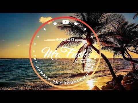 Zeni N - Someone Like Her (Mad Morello & Igi Remix)