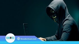 How Dangerous are Hackers : Cyber Warfare  Documentary 2019