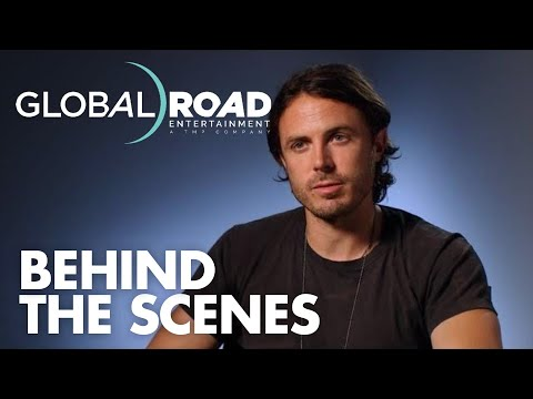 Triple 9 | Featurette: An Authentic World | Global Road Entertainment
