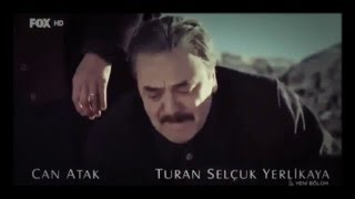 Gambar cover Karagül Melek Fon Müzigi .. 109.Bölüm