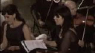 1.Kyrie - Theresienmesse B-dur by F. J. Haydn