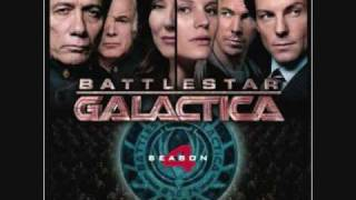 Bear McCreary - Gaetas Lament