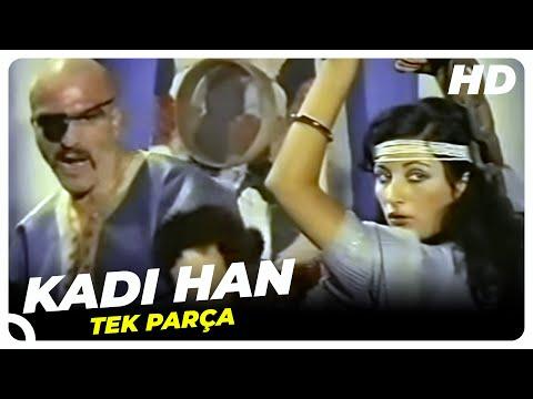Kadı Han -Türk Filmi