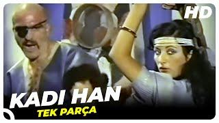 Kadı Han - Eski Türk Filmi Tek Parça (Restorasyonlu)