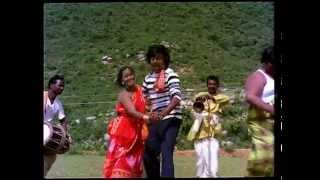 Kadavul En  Kallanan Song HD | En Annan