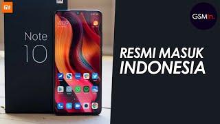 Redmi Note 10 Pro Max Indonesia | Yang Beli Poco X3 NFC pasti MENYESAL BERAT !! Belanja Online Lagi .