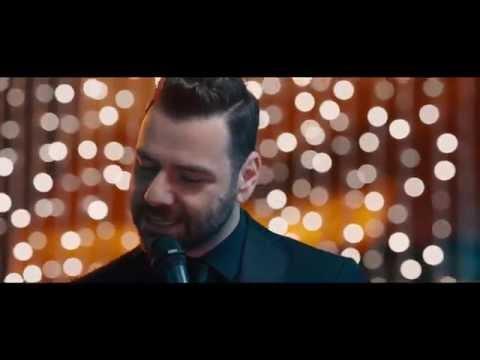Erkan Güleryüz - Aramızda Kalsın (Official Video)
