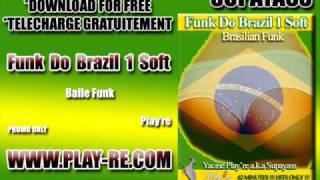 funk do brazil 1 part 2