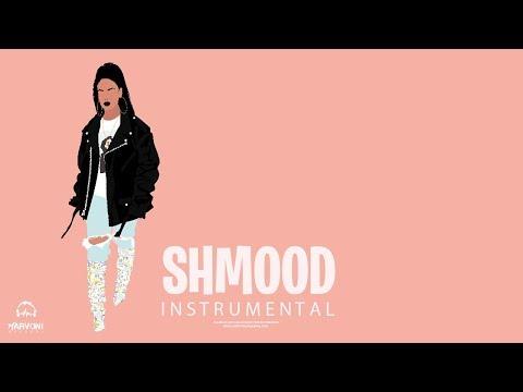 dancehall-riddim-instrumental-2019- -shmood