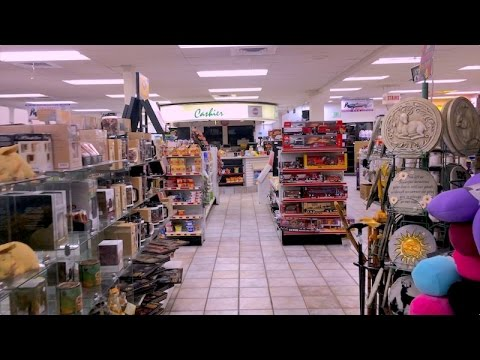 Idaho truck store