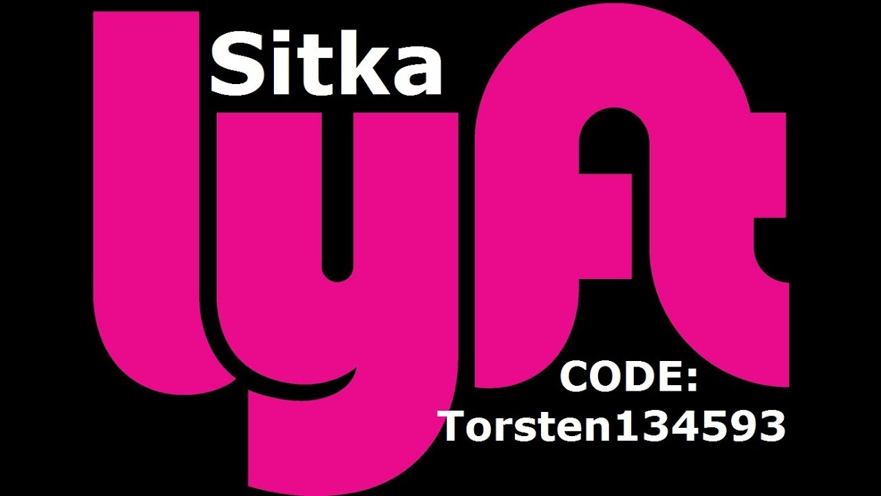 Sitka promo code