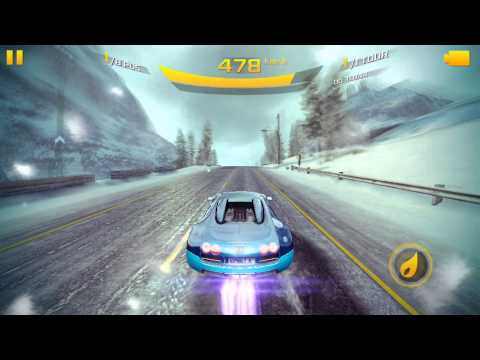 asphalt 8 coupe 2 me anniversaire course 2 bugatti veyron 16 4 grand sport vitesse 0 54. Black Bedroom Furniture Sets. Home Design Ideas