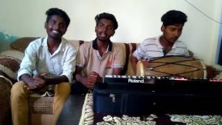 Sona Hoja Main Sari Di by twins brother