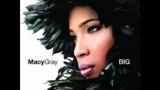 Macy Gray - Ghetto Love