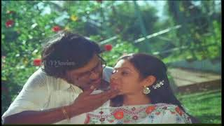 Aagaya Gangai HD Song   Dharma Yuddham