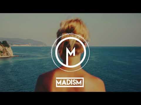 Maroon 5 - Girls Like You (Madism Remix)