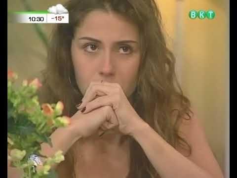 Семейные узы (72 серия) (2000) сериал