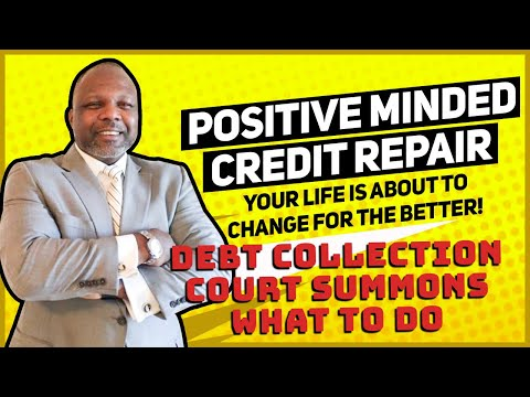 debt-collections-court-summons-  -what-to-do-when-you-get-a-debt-collection