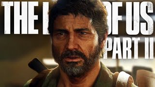 WAS THERE EVER A CURE? | The Last Of Us 2 - Part 6
