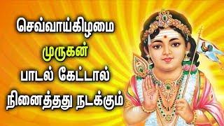 very-powerful-murugan-songs-best-murugan-tamil-padalgal-best-tamil-murugan-devotional-songs