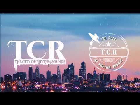 C.R.J - I Really Like You (Remix) (S.C) [T.C.R Sounds]