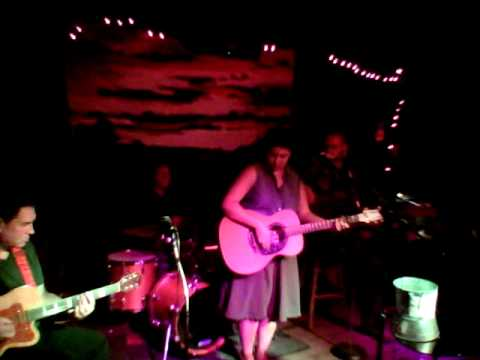 Tom Skinner's Wed. Night Science Project at the Colony, Tulsa 5/13/15 set two