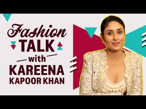 Kareena Kapoor Khan REVEALS she cries every time Saif Ali    Khan leaves for a shoot  Pinkvilla