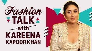 Kareena Kapoor Khan REVEALS she cries every time Saif Ali    Khan leaves for a shoot   Pinkvilla