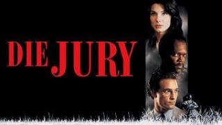 Die Jury - Trailer Deutsch HD