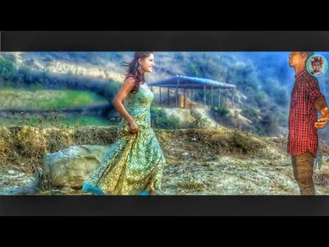 New Santali Song Full HD