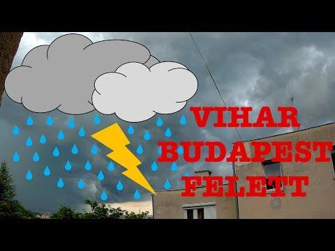 2017.06.16. | Budapesti Vihar