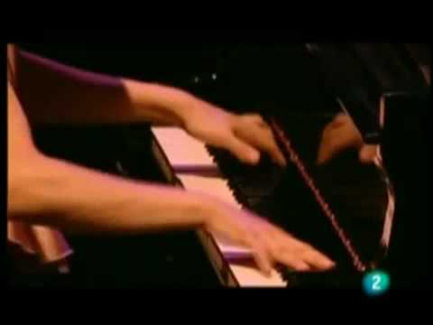 all keyboard players must see this video