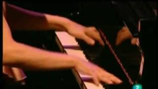 all keyboard players must see this video(, 2010-05-13T08:51:24.000Z)